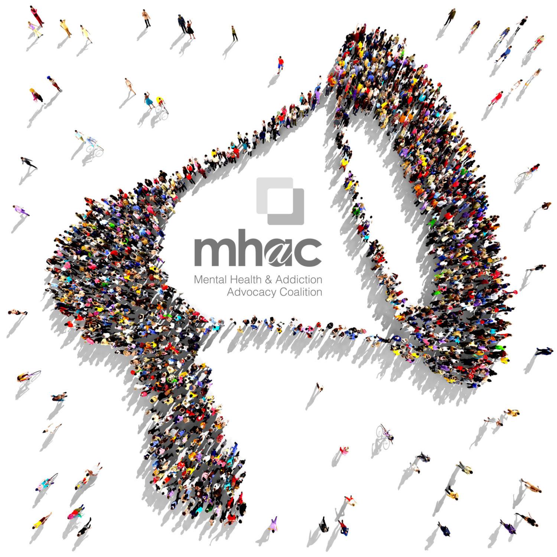 MHAC Bullhorn