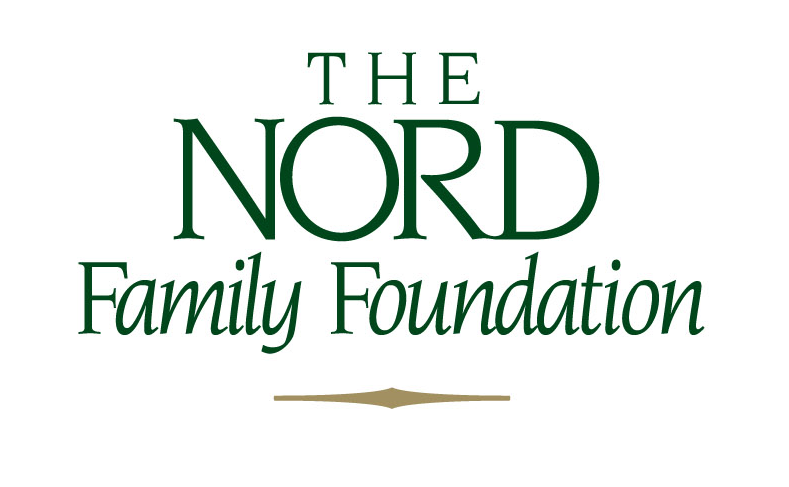 Nord-Family-Foundation