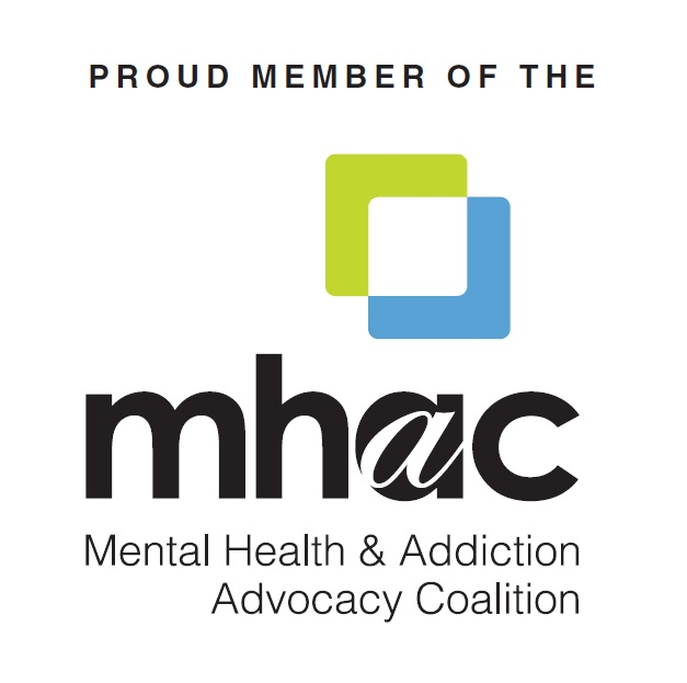 Proud Member of the MHAC