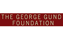 The-George-Gund-Foundation