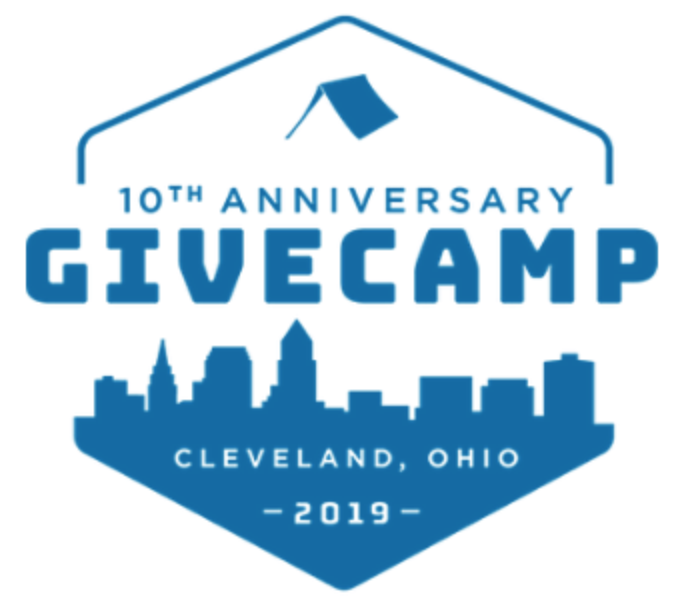 cleveland-givecamp