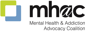 Mental Health & Addiction Advocacy Coalition